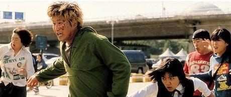 Las 100 mejores películas de habla no inglesa