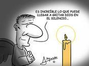 Catholic.net Español compartido publicación Google+. carmeloeps@gmail.com Gmail