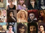 quién Helena Bonham Carter