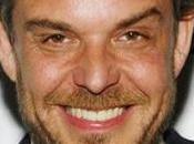 """Danny Huston paso trabajar Burton """"Big Eyes"""""""