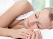 Pautas alimentarias para evitar insomnio