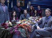 ¡Hannibal renueva segunda temporada!