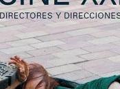 CINE XXI: venta