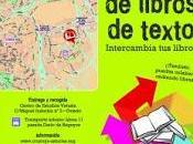 Banco libros texto. Oviedo