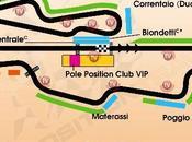 MotoGP 2013 Mugello (Italia)