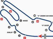 MotoGP 2013 Mans (Francia)