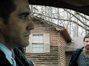 Tráiler 'Prisoners' Hugh Jackman buscando justicia