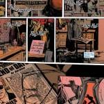 Daredevil: End of Days Nº 8