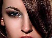 Elegantes Cortes Cabello Flequillo para 2013