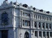 Informe Banco España: destrucción empleo tras reforma laboral sido misma