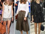 Cómo vestirse como Olivia Palermo- FOTOS VIDEOS