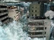 Alertan gigantesco terremoto japón está venir