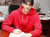 internacional marroquí Bonou renueva Atlético Madrid hasta 2017