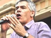 """medios: Eduardo Salas """"Objetivos"""", Canal Córdoba"""