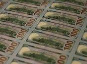 inflación abril EEUU ubica 0,7%, baja desde 2009