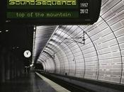 Sound Sequence Mountain [1997-2012] (2012)