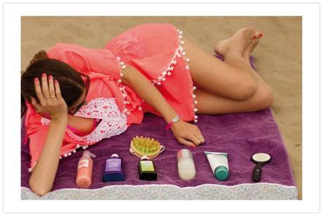 photo laying-on-towel2-_zps8e0cd749.jpg