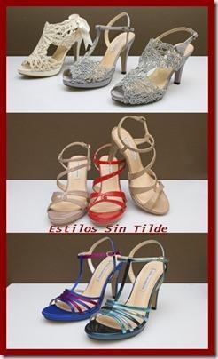 cats thumb44 Las sandalias se convierten en el calzado de fiesta del Verano 2013