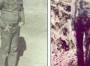 Identifican restos otro cubano desaparecido Argentina durante dictadura