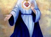 María Ciudad Dios…