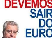 hipótesis salir euro cobra fuerza Portugal