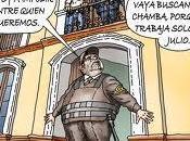 Historia guachimanes