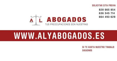 5 Noticias Jcas  y sociales de interés 26 abril/2 junio