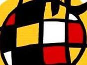 Lista definitiva España para Copa Confederaciones