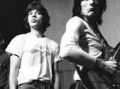 Rolling Stones Miss (1978)