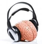 gusta música?.. pues todo cerebro está dedicado ella…