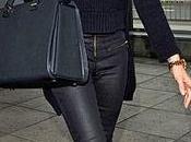 Repasando estilo Victoria Beckham
