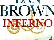 Brown :Inferno