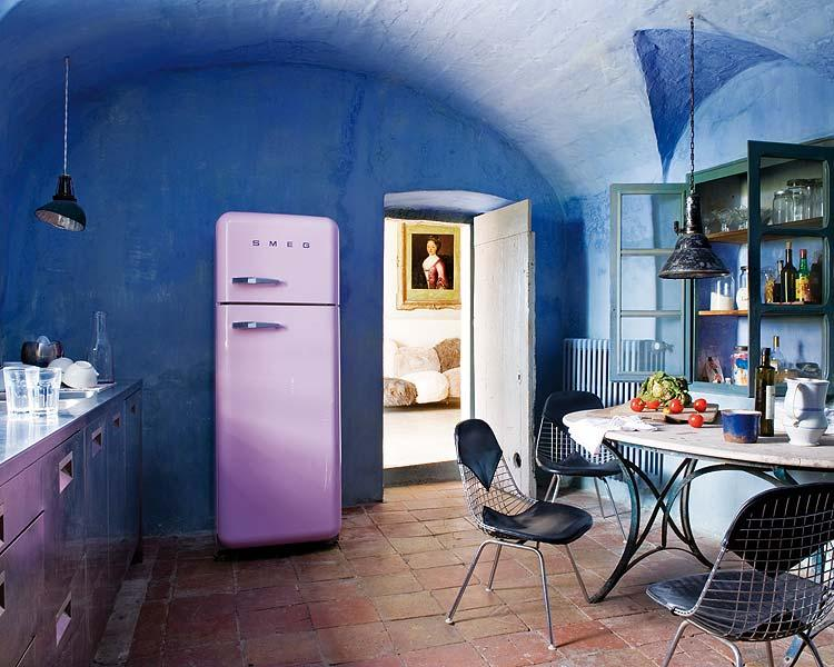 Бюджетный дизайн квартиры фото