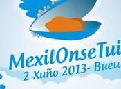 experiencia MexilOnsetuits 2013