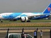 Boeing espera pasar página tras fallos
