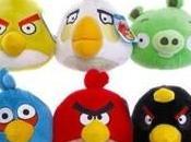 revolución Angry Birds
