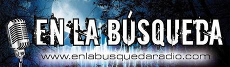 ELB 2x21 Caso ovni Badalona, 20 Expedientes X,Osnis, The Hum,Respuestas del Más Allá