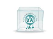 Votaré Cornellá, entre otros, para Vocal Junta Asociación Española Pediatría