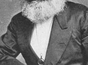 aniversario nacimiento, Marx vive