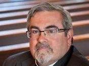 Iglesia Luterana elige primer obispo Estados Unidos