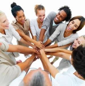 frases sobre trabajo en equipo 12 Frases Sobre Trabajo En Equipo