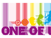 "iniciativa europea ""One (www.unodenosotros.eu)"