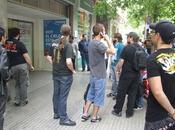 Crónica días Mallorca Game 2013. evento videojuegos retro como protagonistas