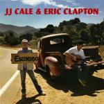 JJ-Cale-Eric-Clapton-The-Road-to-Escondido