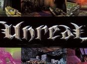 Retro-análisis: 'Unreal' Epic MegaGames (1998)