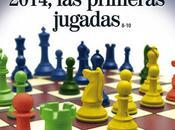 ELECCIONES 2014: Partidos Políticos estrategias Bolivia...