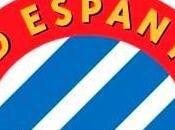 Javier Aguirre seguirá entrenando Espanyol