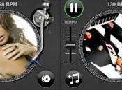 Aprende hacer música desde smartphone estas aplicaciones