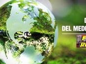mundial medio ambiente junio 2013