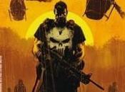 [Reseña] 100% Marvel. Punisher MAX. Historias Jamás Contadas